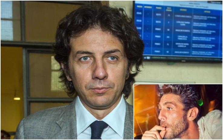 Dj Fabo, Processo Cappato: il colpo di coda del Governo Gentiloni