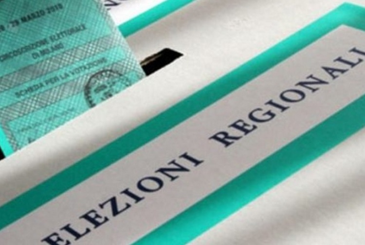 Regionali In Sardegna La Partita è Tutta Da Giocare Tiscali Notizie