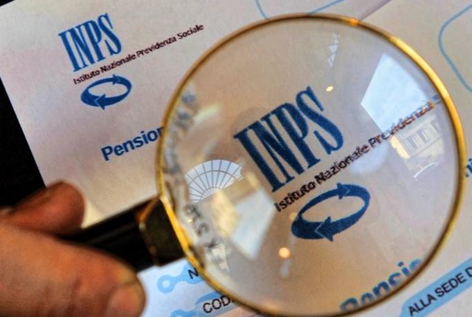 Ecco chi rischia il taglio della pensione