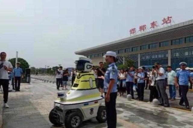 china_robot_2