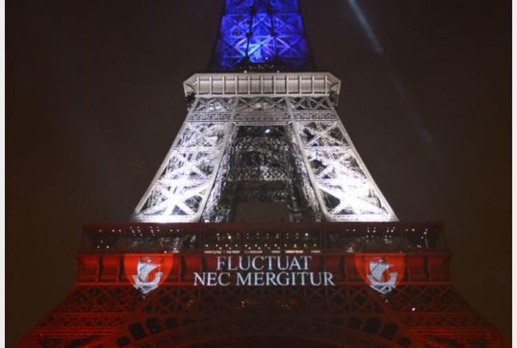 ministro difesa francese a mosca con shoigu focus su