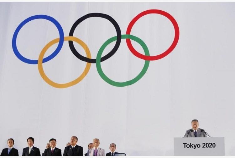 Tokyo 2020 architetto giapponese kuma firmer stadio for Architetto giapponese