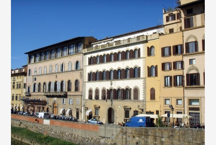 Firenze airbnb pagher tassa soggiorno tiscali notizie for Tassa di soggiorno airbnb