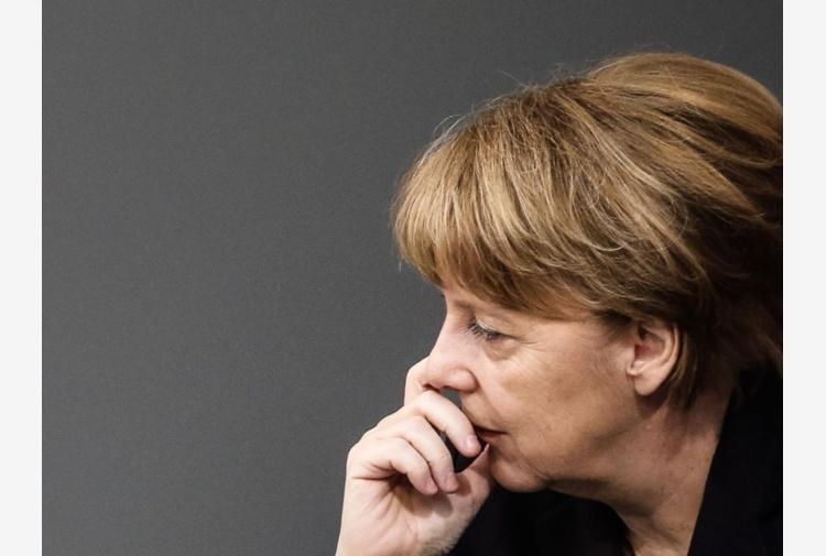 Merkel_Angela_profilo_Fg-klhH-1280x960Web.jpg_997313609.jpg (750×505)