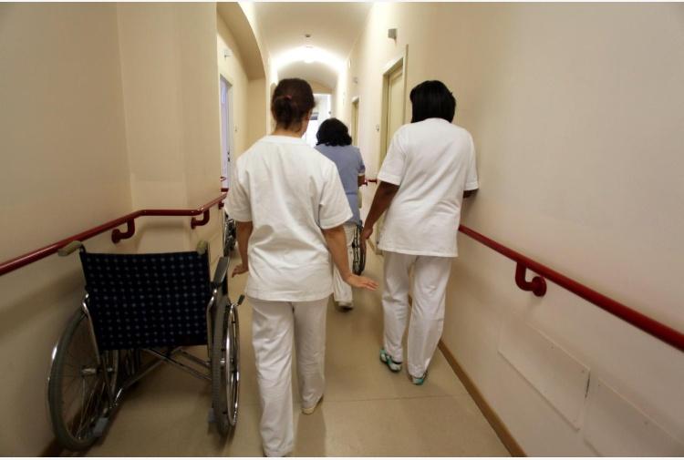 ospedale_corsia_fg.jpg_997313609.jpg (750×505)