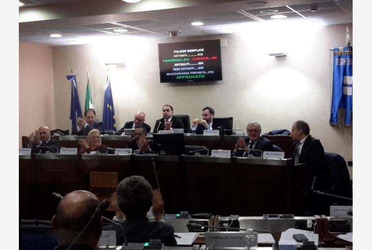 In consiglio rinnovo ufficio presidenza tiscali notizie for Ufficio presidenza