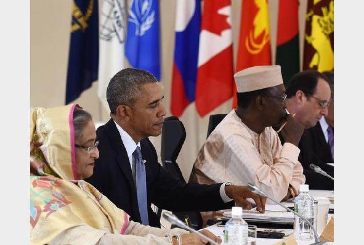 Obama a hiroshima il mondo stato cambiato per sempre for Inquilino significato