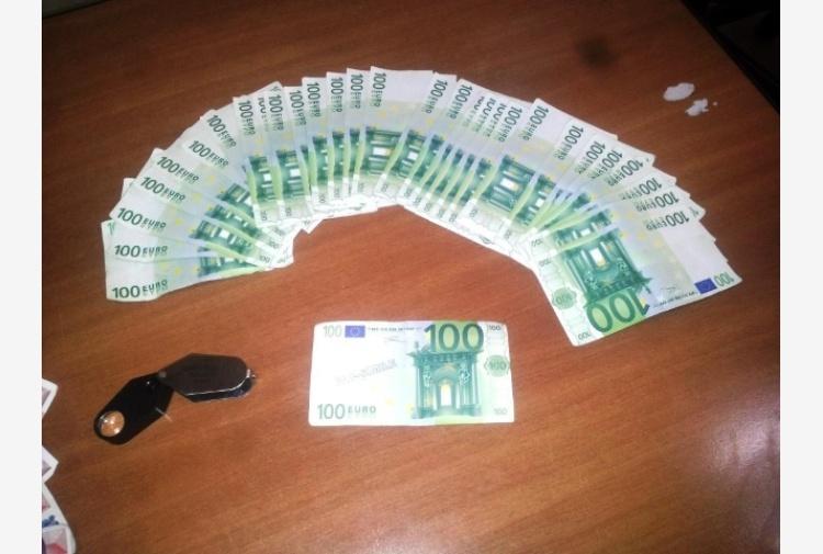 Gdf Puglia, in aumento corruzione