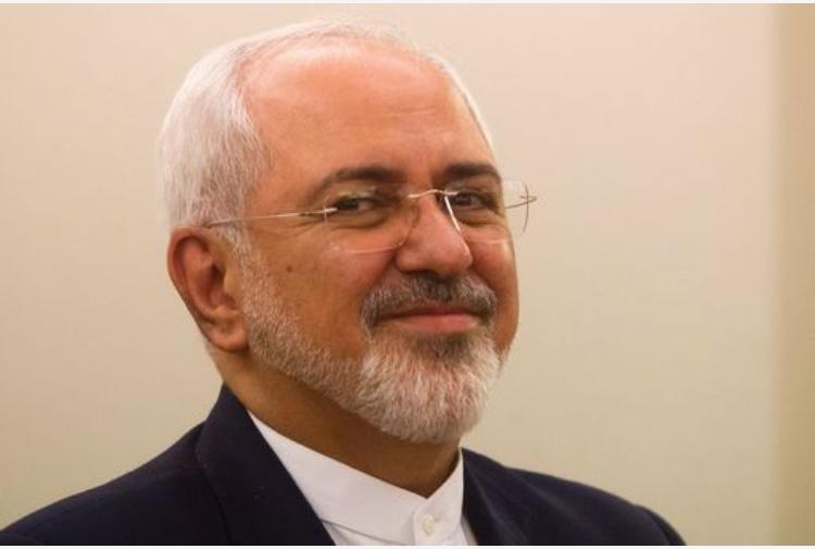 Iran, Rohani: i musulmani puniscano l'Arabia per i suoi crimini