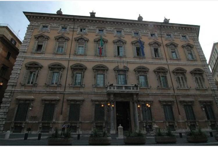 Rai, il Parlamento vuole imporre il limite dei 240mila euro