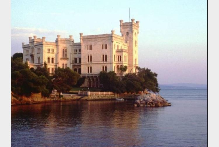 Turismo anche il fvg introdurr tassa soggiorno tiscali for Tassa di soggiorno venezia