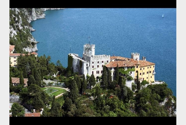 Turismo studio oltre 4 mln da tassa soggiorno in fvg for Tassa di soggiorno a venezia