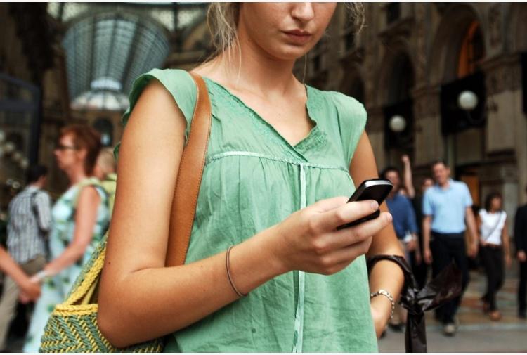 Al via sms 39 fiscale 39 ecco i messaggi per non dimenticare for Scadenze di pagamento