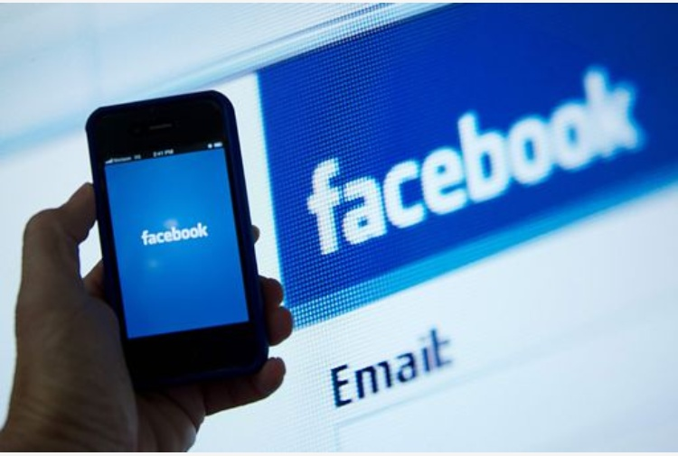 Facebook, il Safety Check vittima di news false