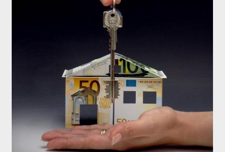 Vuoi comprare o ristrutturare casa vademecum delle for Agevolazioni mutuo prima casa under 35