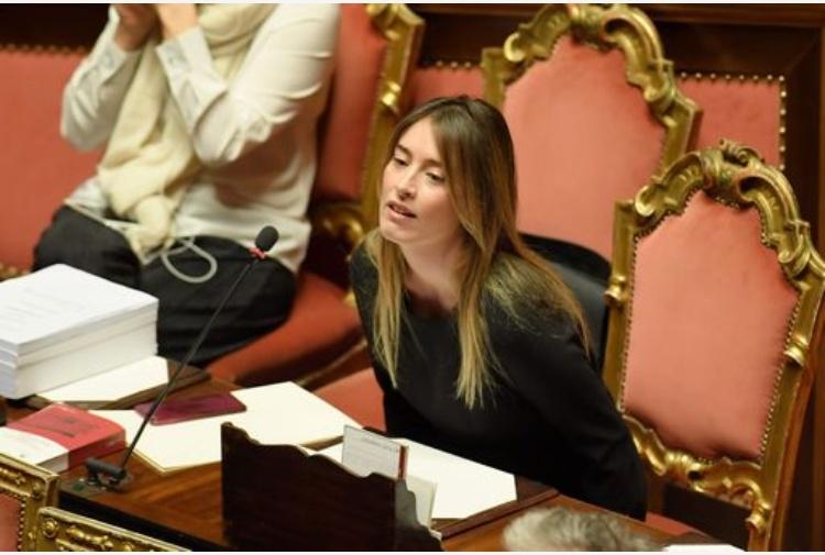 Gentiloni presente al Cdm: approvati decreti attuativi sulle unioni civili