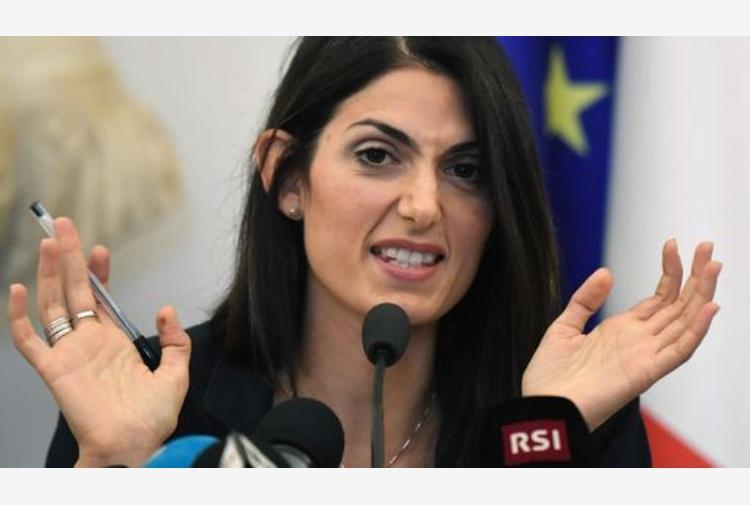 Roma, giunta approva il bilancio: