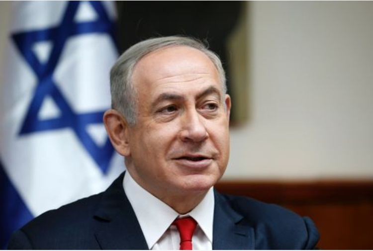 Israele: via libera a nuove costruzioni a Gerusalemme Est