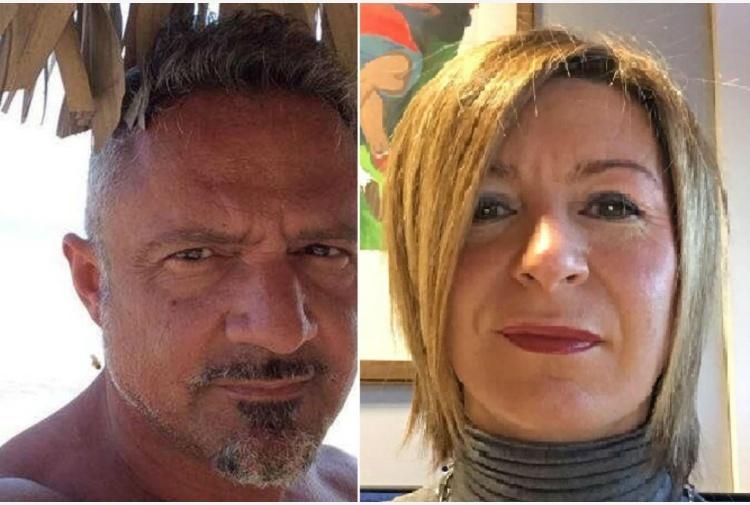 Parma ultim'ora: 50enne uccide la compagna e si toglie la vita