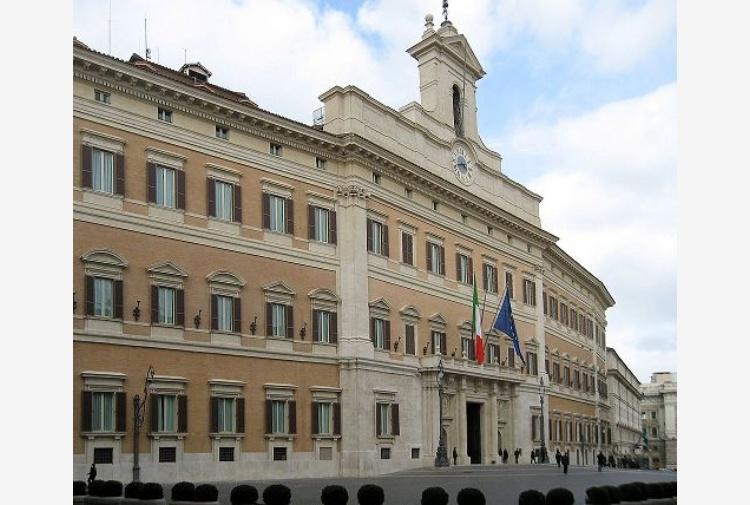 Italicum, Consulta: