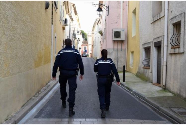 Francia: blitz anti terrorismo, 4 arresti a Montpellier COMMENTA
