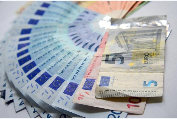Corte dei Conti, precisazione su utilizzo dei Fondi europei