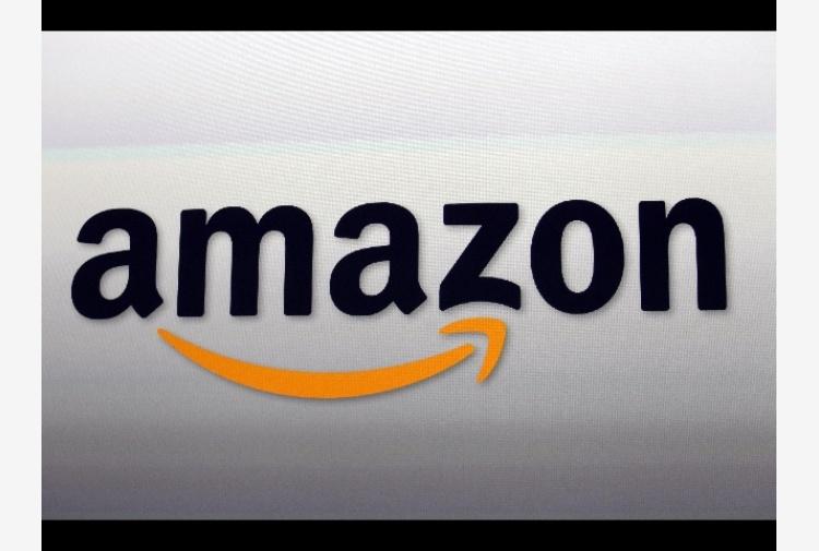 Amazon apre nuova sede a milano tiscali notizie - Amazon porta nuova ...
