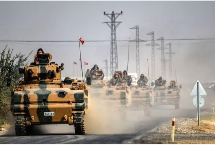 Siria: Astana, non esclusi negoziati diretti regime-ribelli
