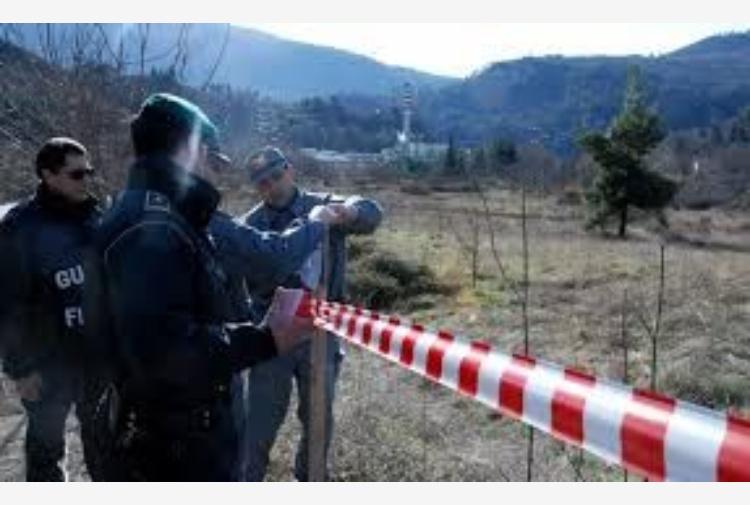 Discarica Bussi, 10 condannati per disastro colposo aggravato