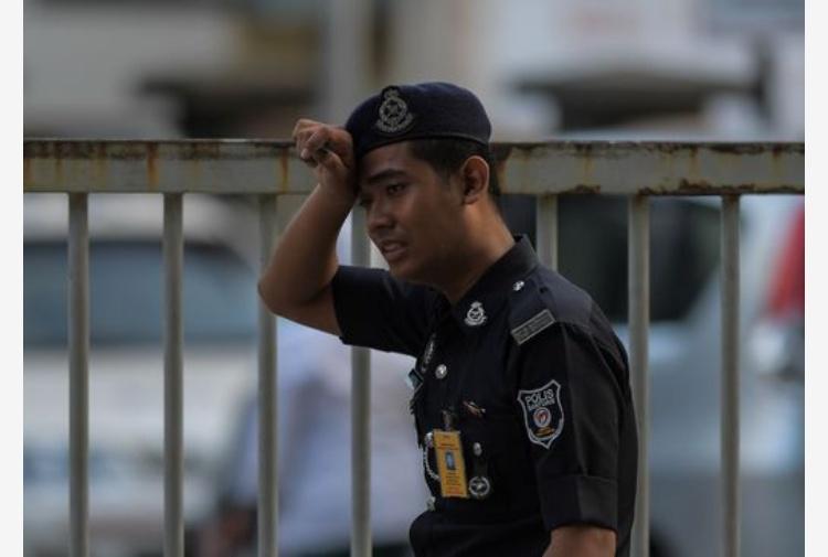 Omicidio Kim Jong-nam: c'è un quarto arresto