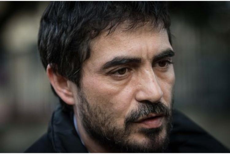 Nicola Fratoianni eletto segretario di Sinistra Italiana