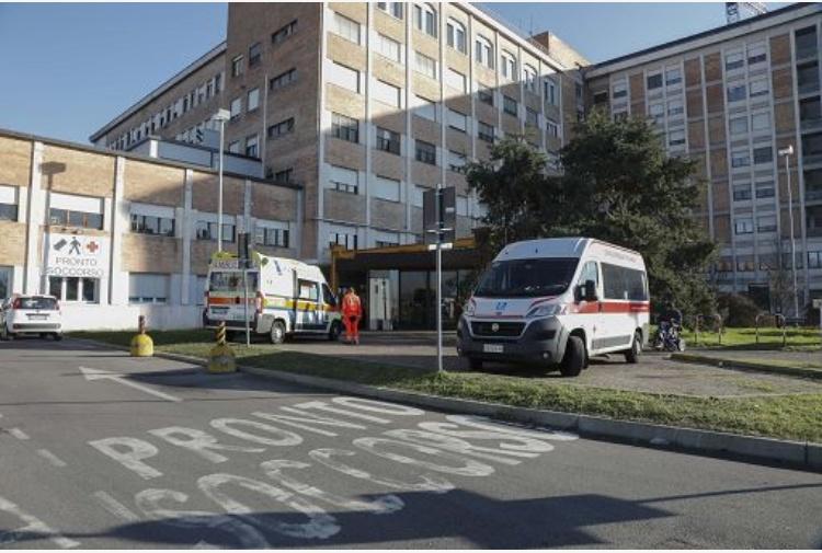Aborto, il Lazio assume ginecologi non obiettori: