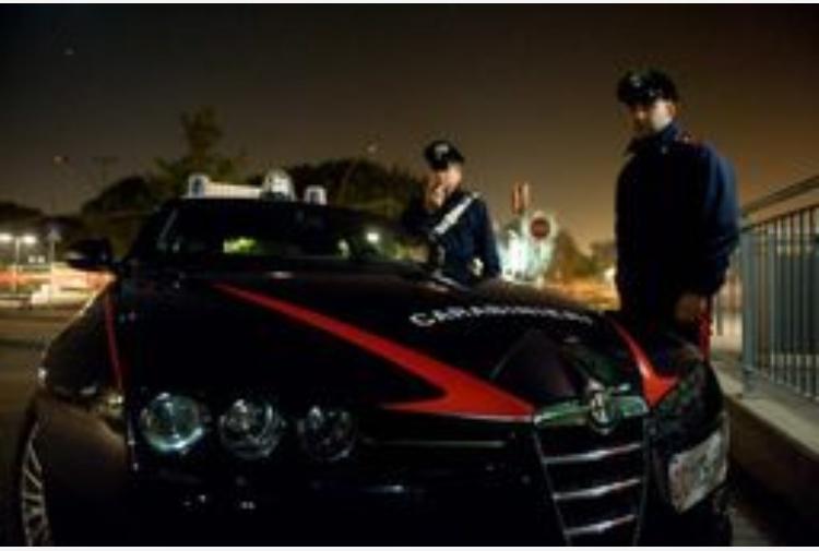 Passeur afgano arrestato a Ventimiglia