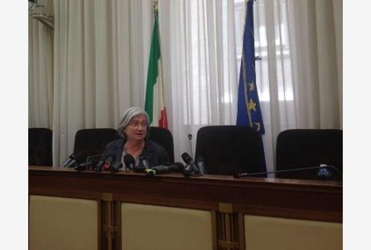Massoneria: la Commissione parlamentare Antimafia chiede gli iscritti di Calabria e Sicilia