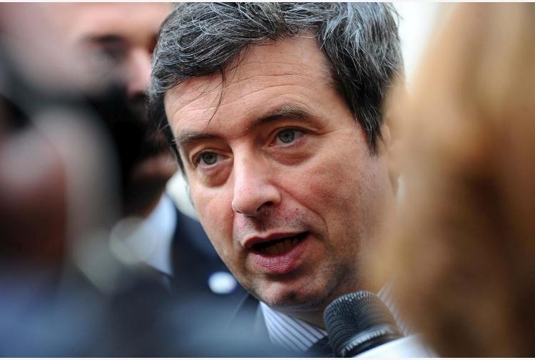 Alfredo Romeo, l'imprenditore campano arrestato per corruzione