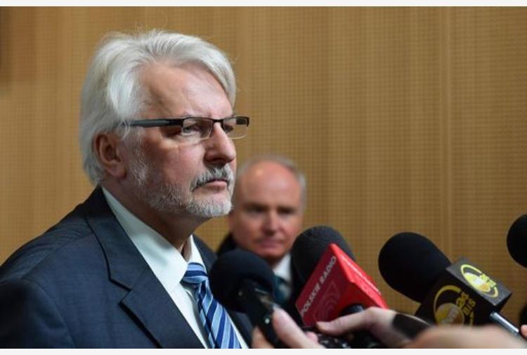 Lussemburgo, Tusk riconfermato a presidenza Ue