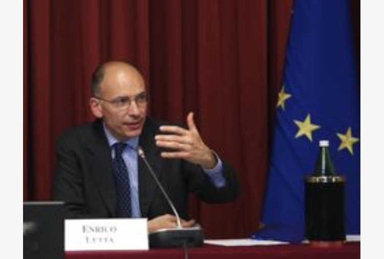 Pd: Letta, non so se e chi voterò