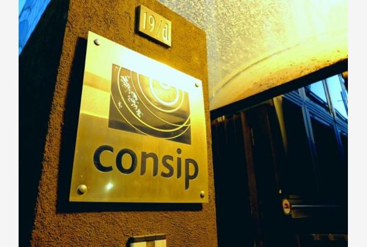 Consip, interdizione azienda Romeo: legali ricusano il giudice
