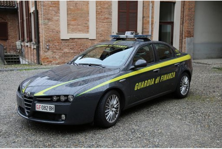 Tangenti: arrestato medico Pini Milano