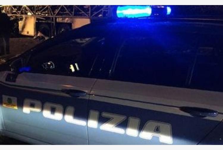 TERRORISMO IN ITALIA. Smantellata cellula vicina ad Isis: 4 arresti
