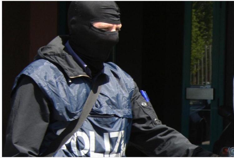 Attacco Londra: Minniti convoca Comitato antiterrorismo