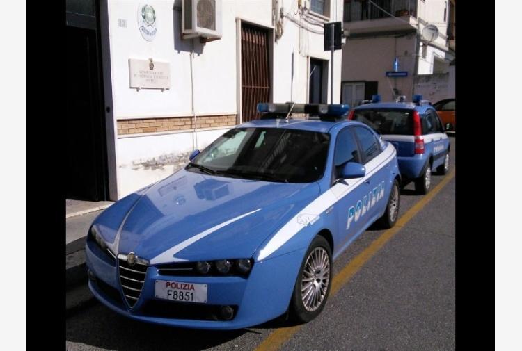 Droga: cittadino serbo aveva 46 ovuli cocaina, arrestato