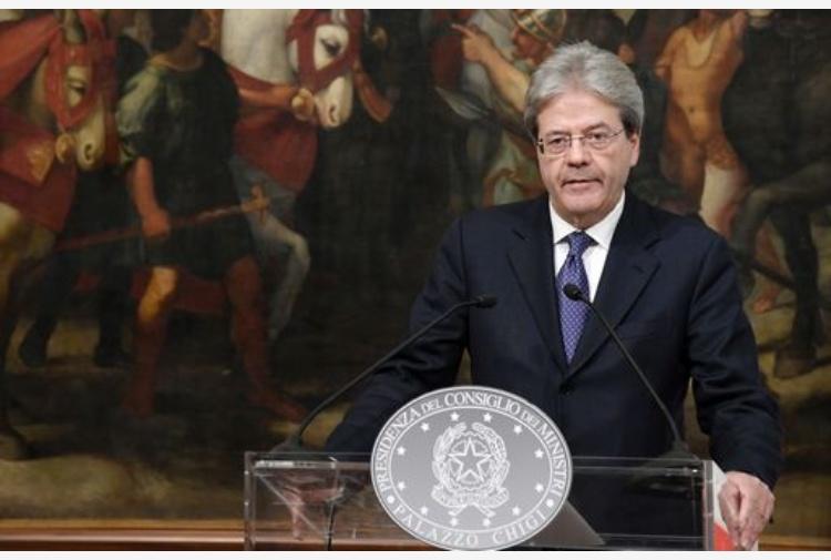 Migranti: sindaco Palermo, legge minori colma vuoto normativo