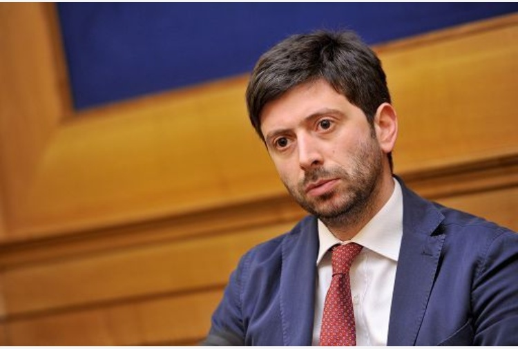 L.elettorale: Mattarellum non va, spunta pdl 'renziana' Italicum 2.0/Adnkronos (3)