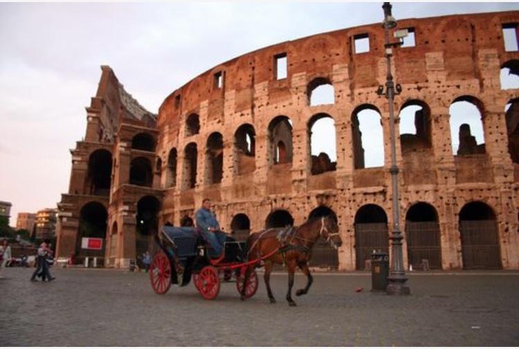 Turismo, due ore in più di soggiorno valgono 600 milioni di entrate