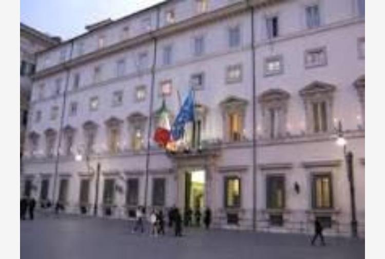 Affari costituzionali, maggioranza a rischio. Il Pd chiede incontro a Gentiloni-Mattarella