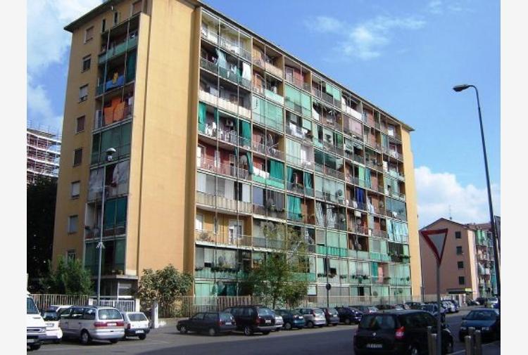 Mattone stanco in italia prezzi case al palo nella ue 4 for Mini case italia prezzi