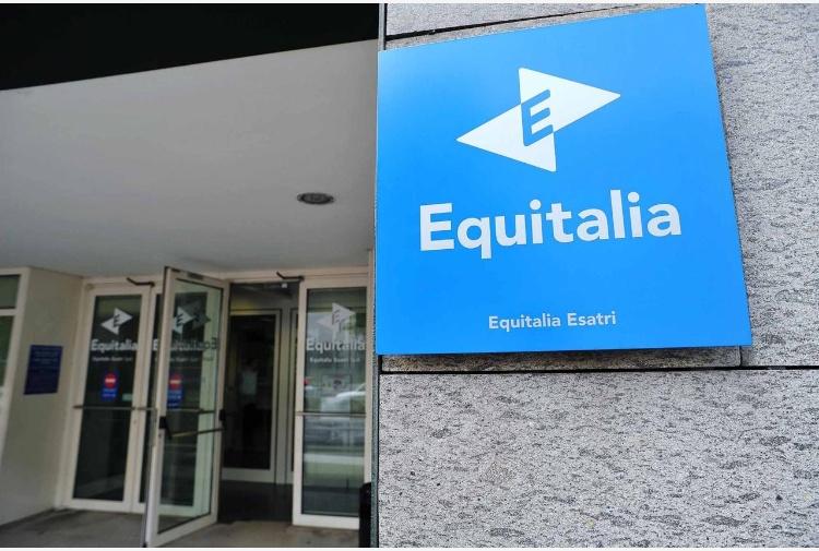 Fisco: 21 milioni di italiani hanno debiti, la metà sotto mille euro