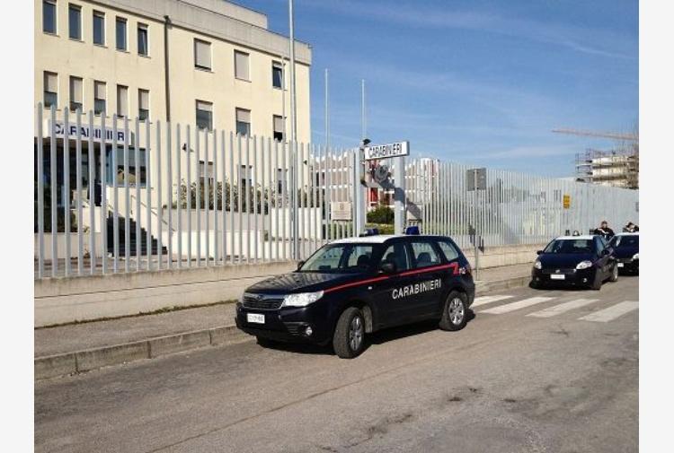 Camorra, 30 arresti a Marano, Calvizzano e Quarto