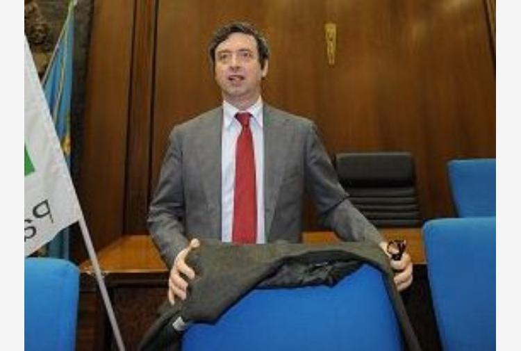 Caso Consip: nessun scontro tra Procure, resta inchiesta solida